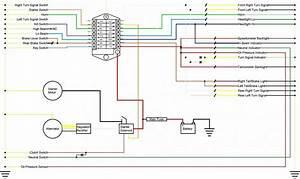 Chrysler 200 Radio Wiring Diagram