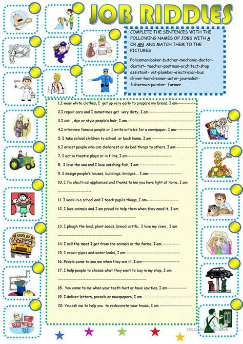 HD wallpapers worksheets for school places