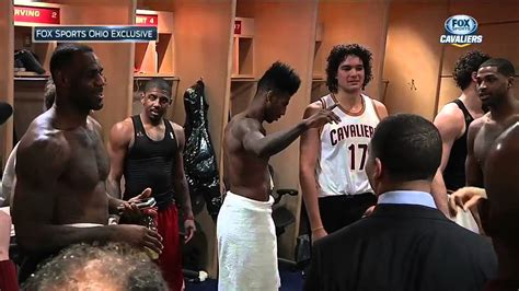 Cleveland Cavaliers Locker Room Reaction To Tyronn Lue. Seattle Room For Rent. Decorative Paper Storage Boxes. Lantern Chandelier For Dining Room. Cabin Decor Lighting. Pete The Cat Classroom Decor. Wall Decor Ideas For Living Room. Decorative Recessed Light Trim. Modern Lamps For Living Room