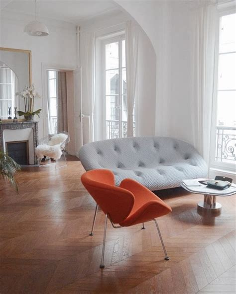 ligne roset canapé ploum ploum sofa by r e bouroullec live beautifully