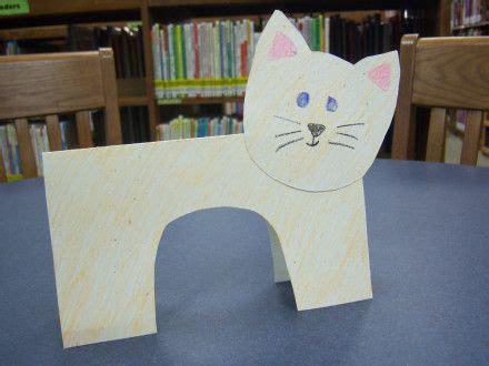 1000 images about preschool pets on cat 496   364638fb4bb8224518293a9b3ca8ba84