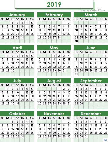 root   calendar printable  holidays list kalender kalendar kalenteri calendrier