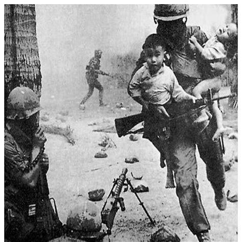 67 best images on war photos