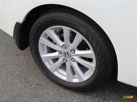 2012 honda civic ex l coupe wheel photo 78481490