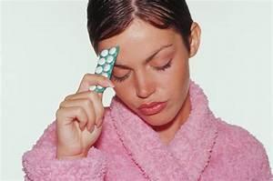 Можно принимать антибиотики с таблетками от гипертонии