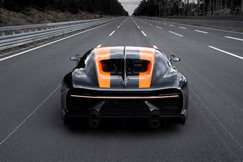 Voitures d'occasion ferrari 488 gtb Bugatti Chiron Super Sport 300+ : recordcar à 300mph W16 1600 ch.