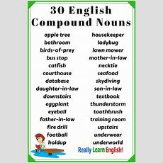 753 Best Images About Teaching And Learning English (vocabulary, Grammar, Stories, Worksheets