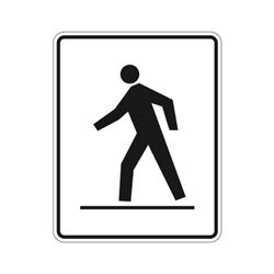 Right Pedestrian Crosswalk Sign  Ra5r Traffic Sign. Ebola Signs. Secondary Signs. Commonly Used Signs. Dog Shaming Signs. Cervical Cancer Signs. Sign In Signs. Cumulonimbus Cloud Signs. Miliary Tuberculosis Signs