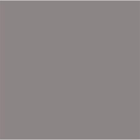 revetement cuisine plan de travail revêtement adhésif mat gris 2 m x 0 675 m leroy merlin