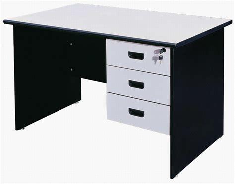 vente d ordinateur de bureau vente d ordinateur de bureau 28 images vente de haute