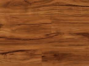 Coretec Plus Flooring Red River Hickory by Coretec Plus Flooring Gnewsinfo Com