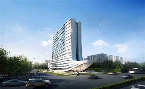 Luxury Hotels in Ahmedabad - Page 5 - SkyscraperCity