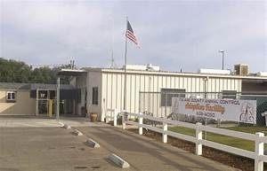 Tulare County Sued by Former Animal Control Employees ...