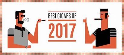 Cigar Cigars Cuban Havana Clipart Transparent Insider