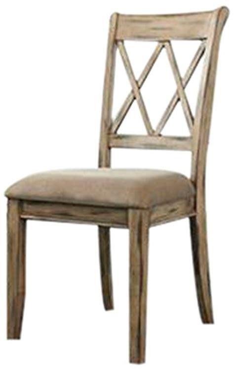 ashley furniture signature design mestler dining uph side