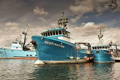 Destination Sinking Investigation Boat Crew Deadliest Members