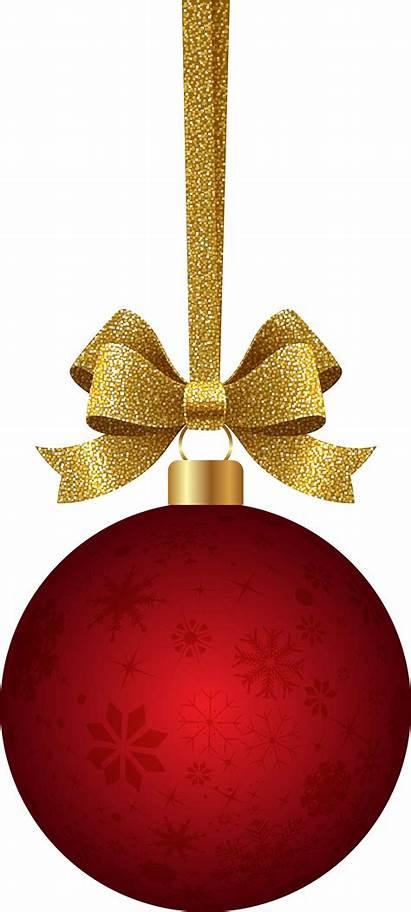 Hanging Ornament Ball Clipart Balls Clip Ornaments
