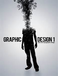 design poster 26 graphically inspiring poster designs design graphic design junction