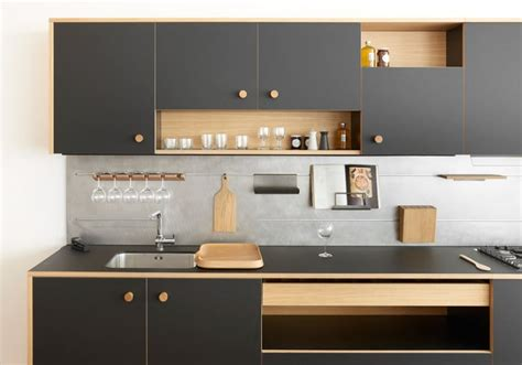 Kitchen Collection Locations by Lepic Modern Kitchen Collection In A Range Of Materials