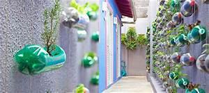 Kreative Ideen Für Den Garten : kreative ideen f r haushalt balkon oder garten wohnideen ~ Lizthompson.info Haus und Dekorationen