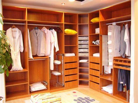 bathroom floor shelves furniture aluring walk in closet design ideas teamne