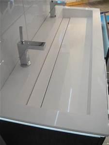 Waschtischunterschrank 160 Cm : puris star line waschtisch serie a 140 cm arcom center ~ Indierocktalk.com Haus und Dekorationen