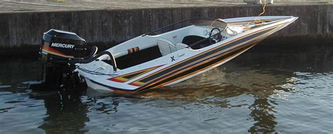 Hydrostream Boats For Sale In Florida by Hydrostream Catalog Boats Page 5
