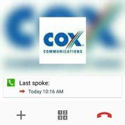 Cox Las Vegas Customer Service by Cox Communications 56 Photos 353 Reviews Television