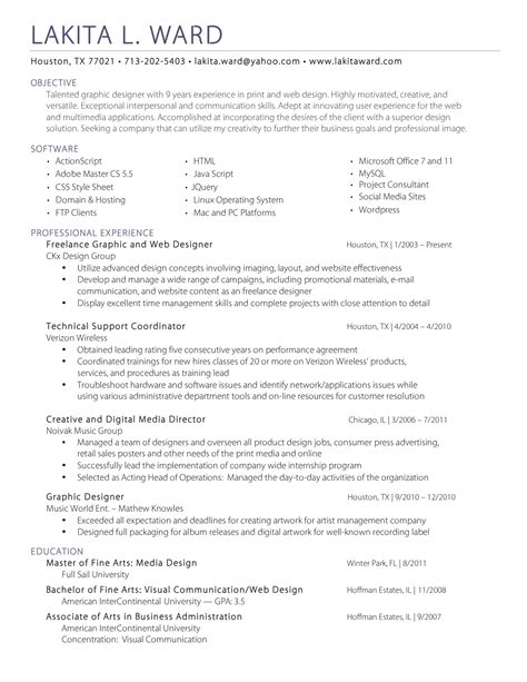 production artist resume performing arts resumes samples elegant acting cover