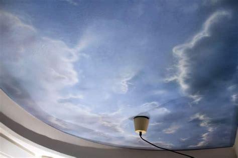 wohnideen schlafzimmer wohnzimmer 2 wohnideen wandgestaltung maler wandgestaltung in lasurtechnik für wiesbaden frankfurt mainz