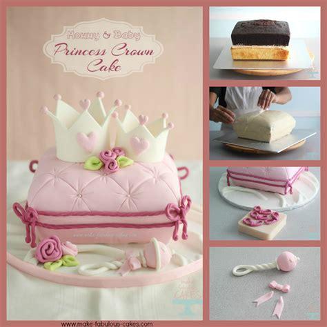cushion pillow cake   fabulous cakes
