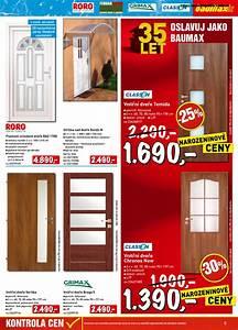 Interiérové dveře uni hobby