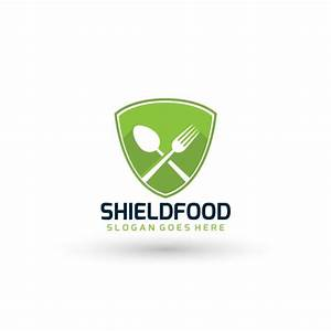 Restaurant Logo Template Vector | Free Download