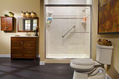 shower to tub convert bath to shower tub to shower conversion bath