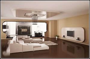 Wohnzimmer Bilder Modern : bilder f rs wohnzimmer modern wohnzimmer house und ~ Michelbontemps.com Haus und Dekorationen