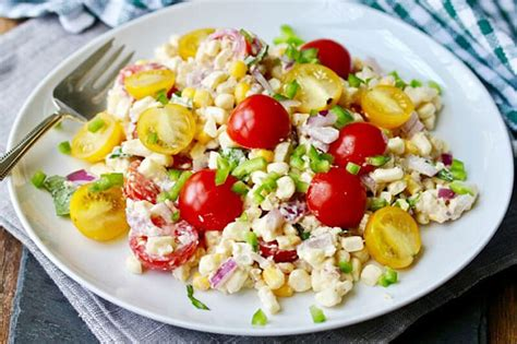 Cooking School Summer Tomatoes by 30 Easy Summer Salad Recipes Whole30 Keto Paleo