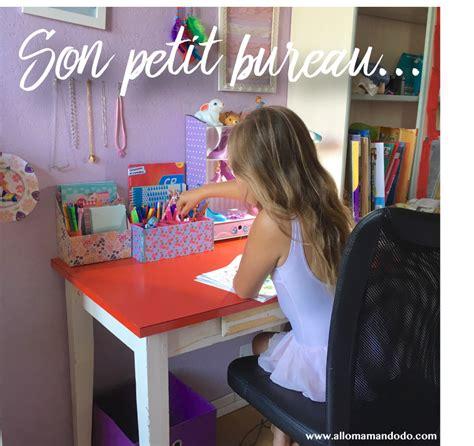 bureau berchet bureau enfant oui oui 28 images bureau enfant oui oui