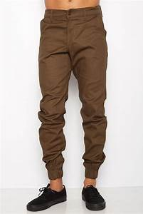 17 Best ideas about Khaki Jogger Pants on Pinterest | Khaki joggers Cheap joggers and Cheap ...
