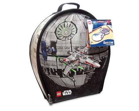 sac de rangement lego 6 sacs de rangement pour vos lego wars