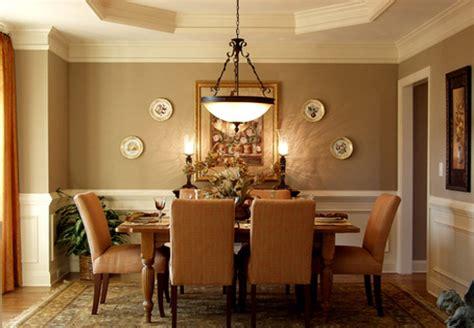 The Best Dining Room Lighting Ideas  Elliott Spour House