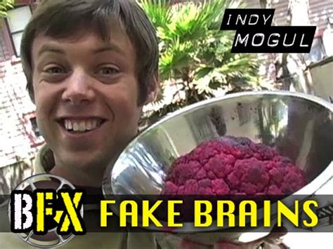 Indy Mogul Backyard Fx by Veoh Pete And Stop Look And Listen For Traffic