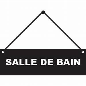 Stickers Porte Salle De Bain : sticker porte salle de bain homeandgarden ~ Dailycaller-alerts.com Idées de Décoration