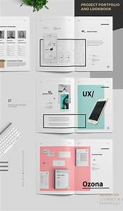 Best 25 Architecture portfolio pdf ideas on Pinterest