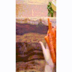 Best carrot GIFs - Primo GIF - Latest Animated GIFs