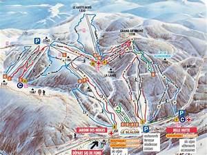Super U La Bresse : une journ e de ski la bresse vosges ~ Dailycaller-alerts.com Idées de Décoration