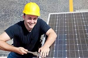 Rechnet Sich Eine Solaranlage : solaranlage im brandfall eine gefahr mein bau ~ Markanthonyermac.com Haus und Dekorationen