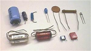 Kondensator Spannung Berechnen : elektronik grundlagen kondensaor ~ Themetempest.com Abrechnung
