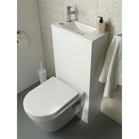 25 best ideas about pack wc suspendu on toilette suspendu am 233 nagement wc and wc