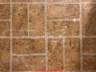 floor tiles sheet id    faqs identif