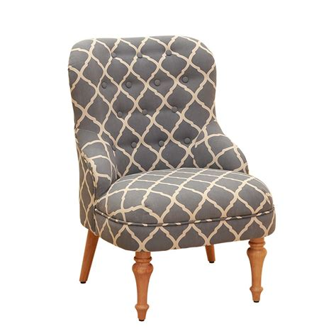Cheap Accent Chairs 50 by Chairs Awesome Accent Chairs For Cheap Cheap Accent